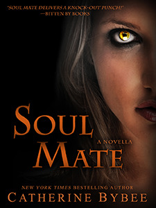 Soul Mate by Catherine Bybee