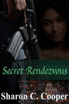 Secret Rendezvous (Reunited Series- Prequel)