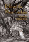Behind the Moss Curtain, and Other Great Savannah Stories by Murray Silver