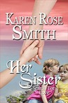 Her Sister (Search For Love, #7)