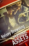 Personal Assets (Texas Nights, #1)