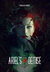 Ariel's Demise (Twisted Fairy Tales, #1)
