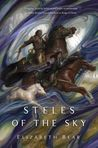 Steles of the Sky (Eternal Sky, #3)