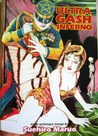 Ultra-gash Inferno: Erotic-grotesque Manga