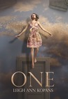 One by LeighAnn Kopans