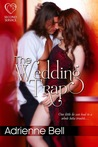 The Wedding Trap (Second Service #1)