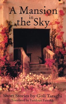 A Mansion in the Sky: And Other Short Stories