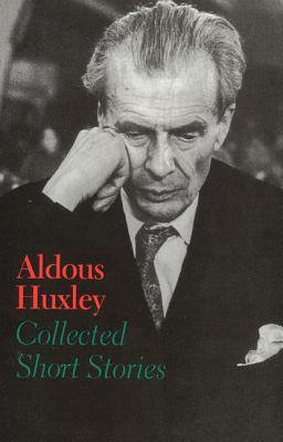 Collected Short Stories by Aldous Huxley