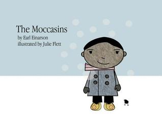 The Moccasins