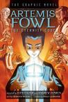 The Eternity Code: The Graphic Novel (Artemis Fowl: The Graphic Novels, #3)