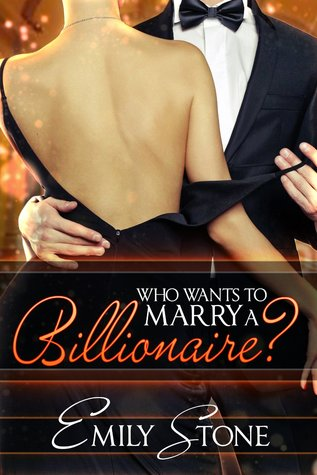 Who Wants to Marry a Billionaire?