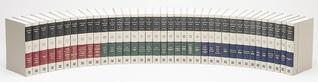 The Early Church Fathers, 38 Vols by Alexander Roberts