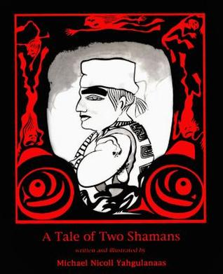 Tale of Two Shamans (A)