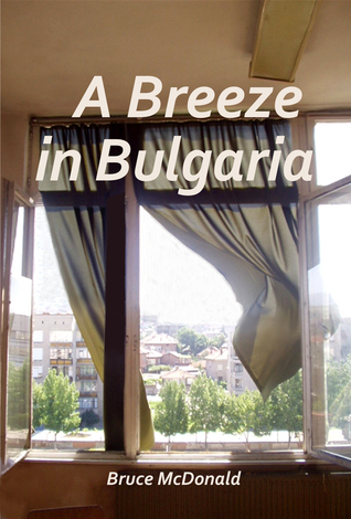 A Breeze in Bulgaria