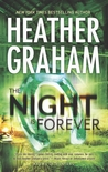 The Night Is Forever (Krewe of Hunters #11)