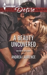 A Beauty Uncovered (Secrets of Eden, #2)