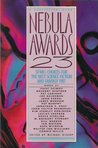 Nebula Awards 23: Sfwa's Choices For The Best Science Fiction And Fantasy 1987 (Nebula Awards Showcase (Paperback))