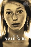 The Vale Girl by Nelika McDonald (Paperback, 2013) Listed in the Top 50 Books