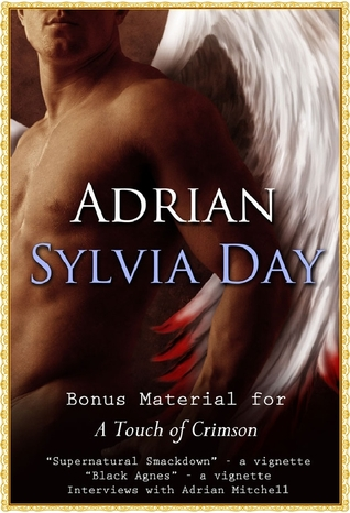 Renegade Angels series Sylvia Day epub download and pdf download