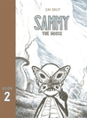 Sammy The Mouse: Book 2