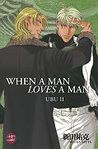 When a man loves a man 9 - Ubu 2