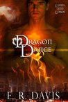Dragon Dance (Lunes & Lords #2)
