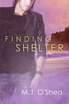 Finding Shelter (Rock Bay #3)