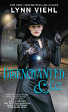 Disenchanted & Co. (Disenchanted & Co., #1)