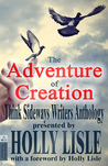 The Adventure of Creation by Holly Lisle