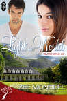 Light My World (Island Girls, #2)