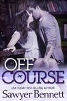 Off Course (Off, #4)