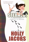 Steamed (Maid in LA, #1)