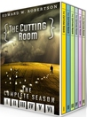 The Cutting Room The Complete Season
