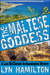 The Maltese Goddess (Lara McClintoch Archeological Mystery, #2)