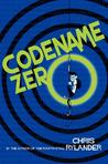Codename Zero (The Codename Conspiracy #1)
