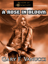 Wothlondia Rising 2: A Rose in Bloom