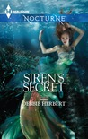 Siren's Secret by Debbie Herbert