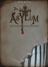 The Asylum for Wayward Victorian Girls by Emilie Autumn