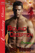 Bound by Deception (Owned, #6)