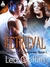 Retrieval (The GenTech Chronicles, #3)