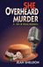 She Overheard Murder (Nic and Nora Mystery, #1)
