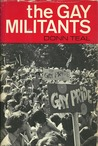 The Gay Militants