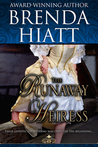 The Runaway Heiress (The Odd-Sock Hunt Club, #2)