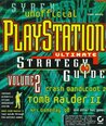 Unofficial Playstation Ultimate Strategy Guide: Volume 2