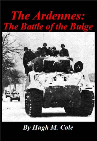 ... BATTLE OF THE BULGE ESSAY,AMERICAN ARMY CAMPAIGN WINTER 1944,GERMAN