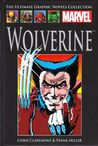 Wolverine by Chris Claremont