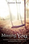 Missing You: Australia's Most Mysterious Unsolved Missing Persons Cases