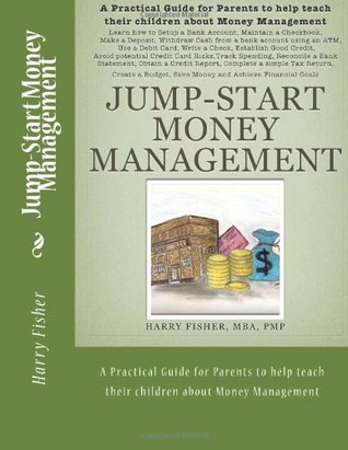 the start of a money management How to create and manage a budget  personality dave ramsey recommends a zero-based budgeting system where you pre-assign all of your dollars at the beginning of the month using.