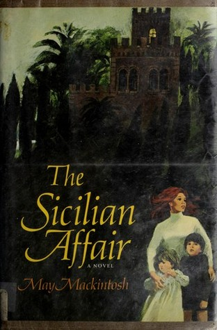 The Sicilian Affair