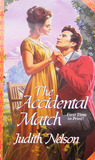 The Accidental Match